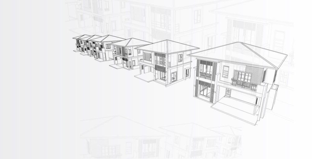 DETAIL CONSTRUCTION DESIGN