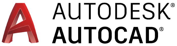 AutoCAD sD 3D